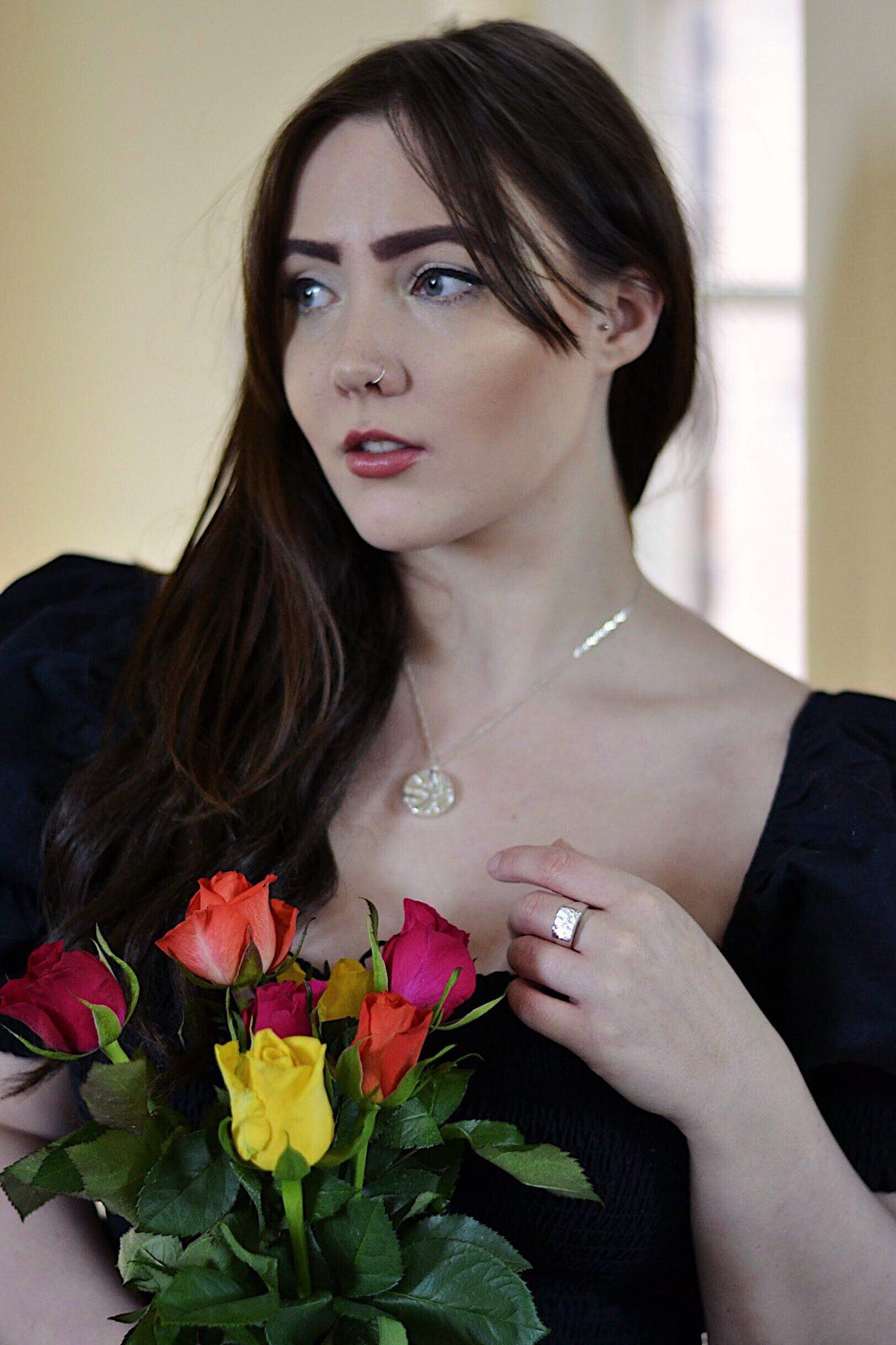 hannah mccreesh CAST jewellery